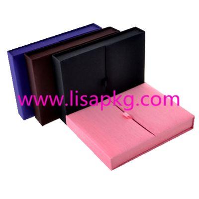 Gift boxes wholesale colorful custom gatefold wedding invitation box stopboris Gallery